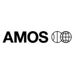 AMOS_V2